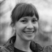 Anne Meyer-Gatermann | Redakteurin von Dienst in der Babypause