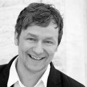 Jan Kricheldorf | Verkauf & CEO