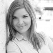 Jenny Bohse | Redaktionsleitung & Producer