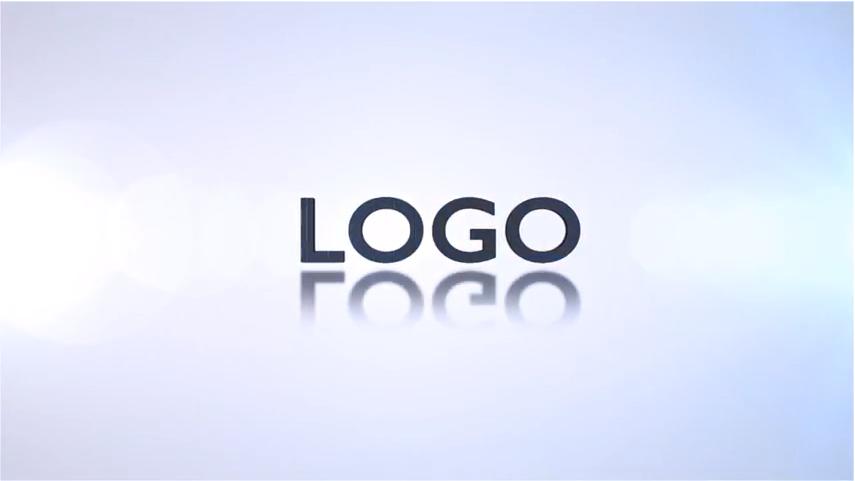 Infodienst und animierter Logo-Film